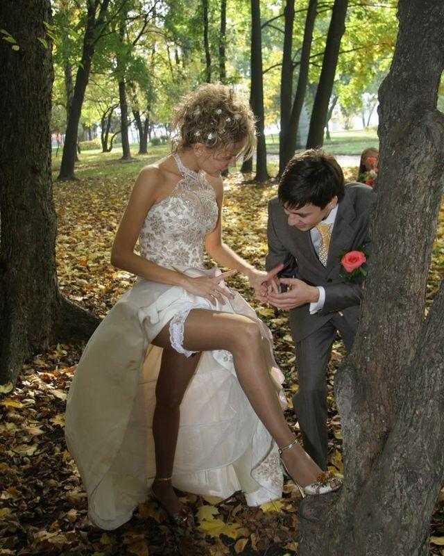 svadba-nevesta-soset