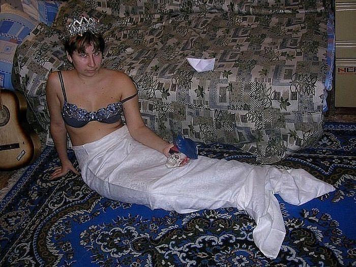 porno-roliki-onlayn-pisayushie-v-tualete