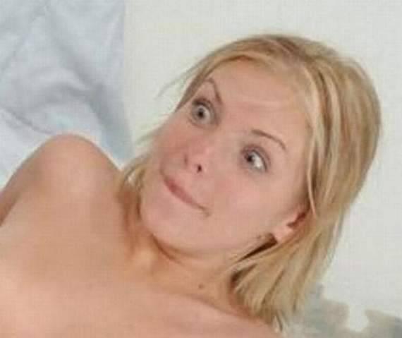 litsa-pri-orgazme-video