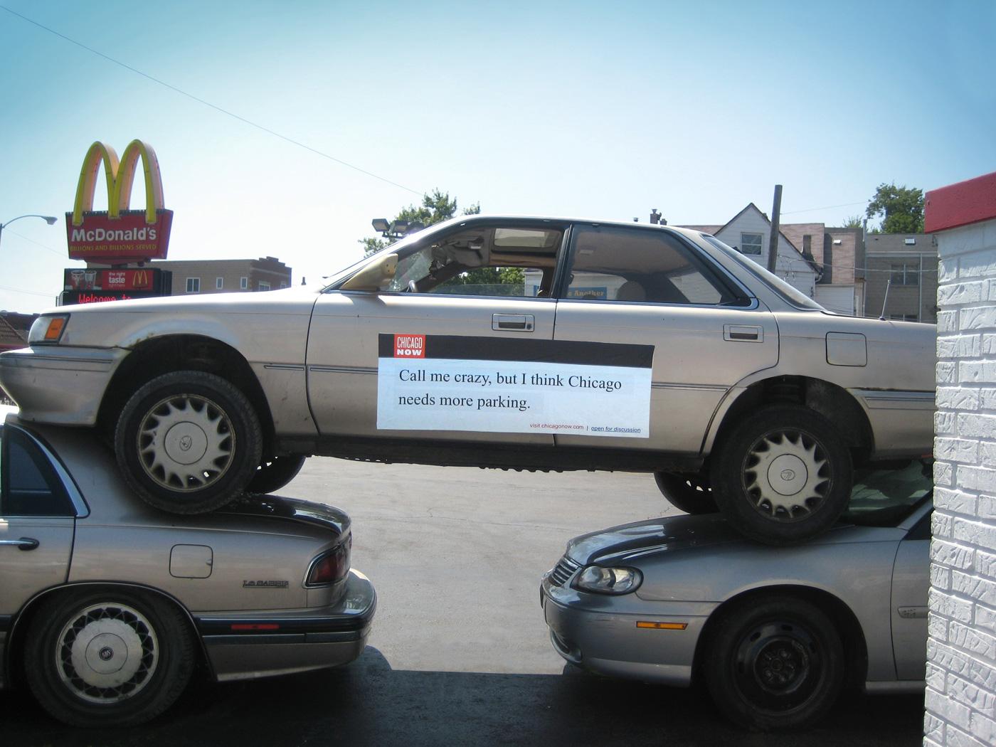 Наклейки на авто красноярск заказать - 82a