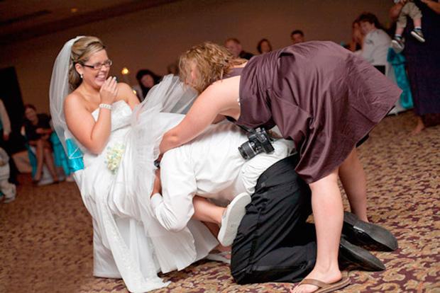 Пошлые поздравления жениха с невестой 41