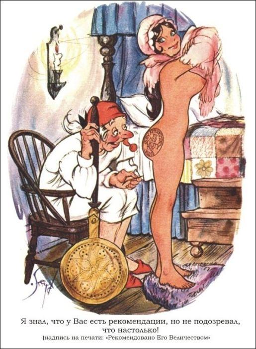 Порно комиксы рисунки картинки карикатуры фото 803-842