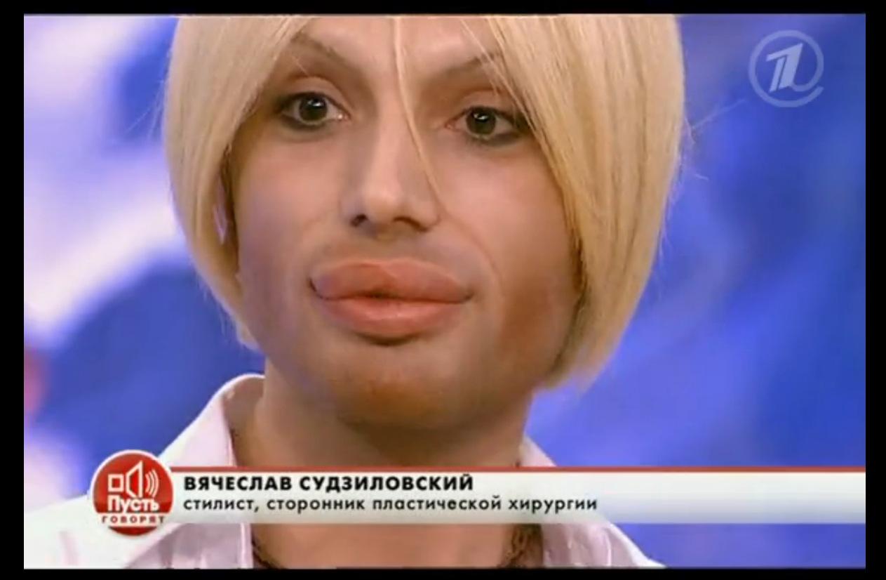 porno-negri-trahayut-tolpoy-odnu-telku