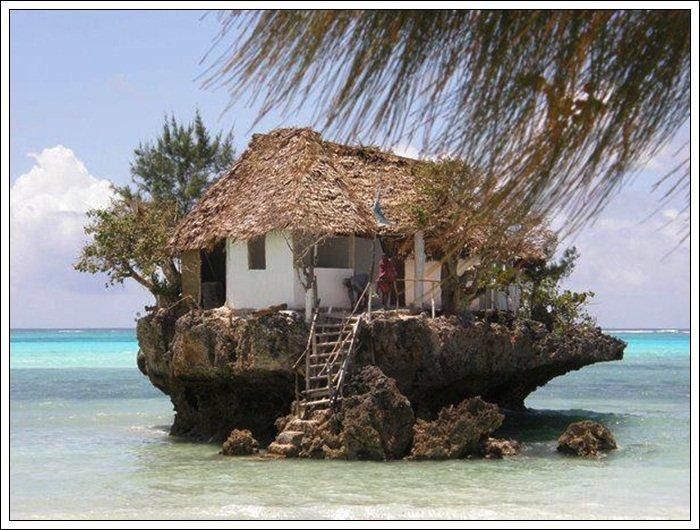 Фото удивительное дома мира