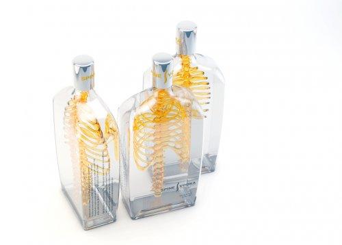 нюансы оригинальные бутылки для алкоголя решили заняться