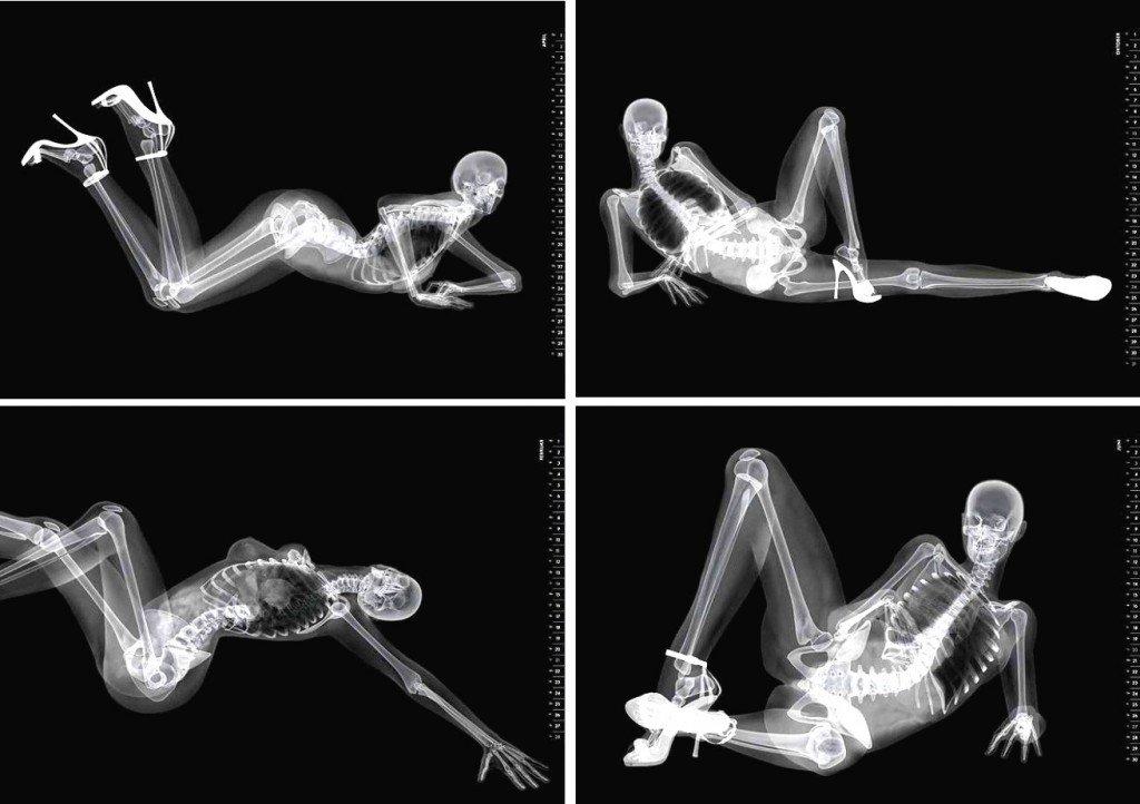 otomstit-bivshim-zagruzit-eroticheskie-foto